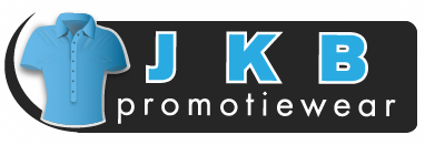JKB Promotie